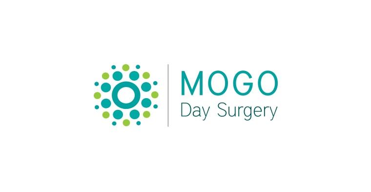 mogo day surgery logo
