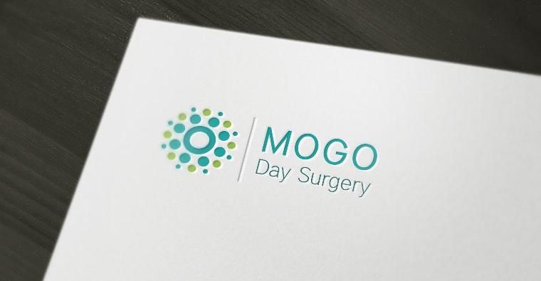 day surgery logo