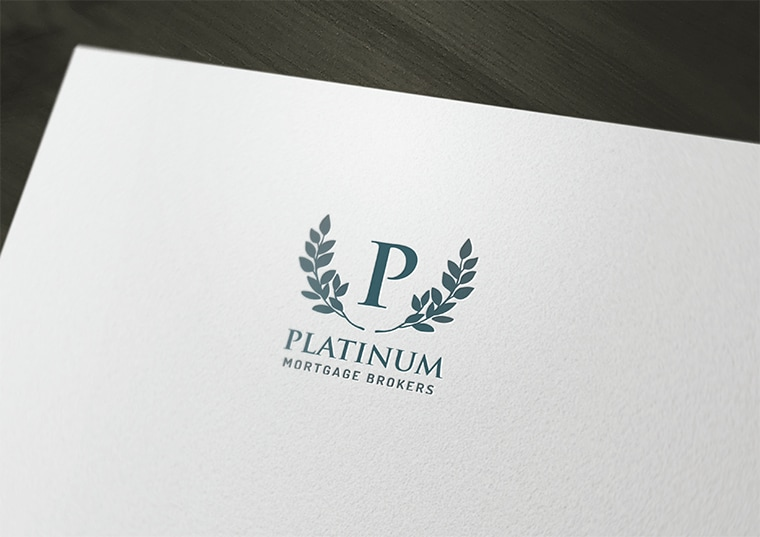 PMB-Logo-Stationery-print