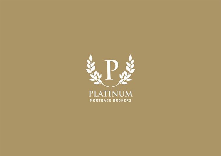 PMB-Logo-gold