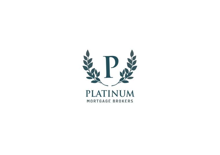 PMB-Logo-white
