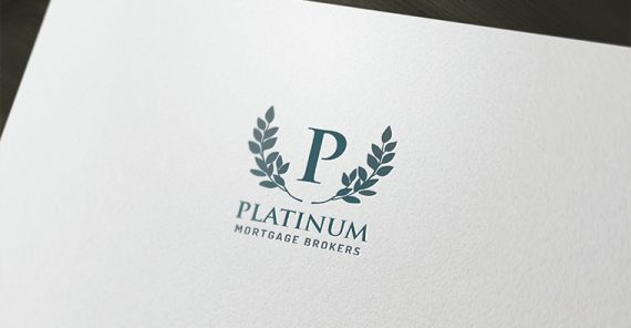 PMB-Logo-Stationery-set