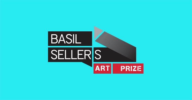 basil-sellers-art-prize-logo