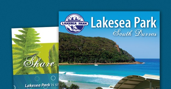 brochure-lakesea