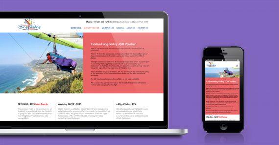 hang-gliding-website
