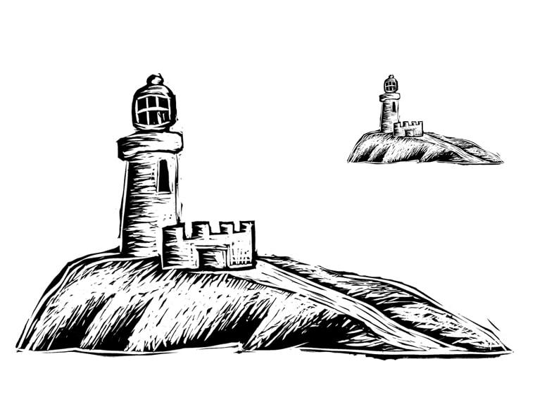 lino-cut-logo