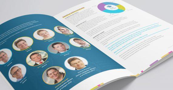psma-annual-report