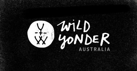 wild-yonder-logo-feature